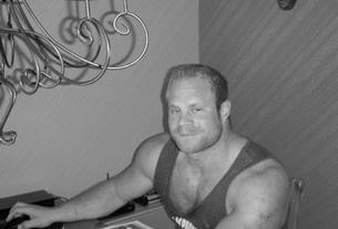 Robert Lillemäe