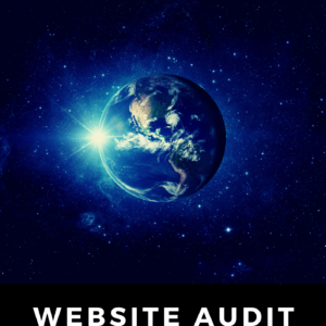 The Valhalla Collective Website Audit Pack