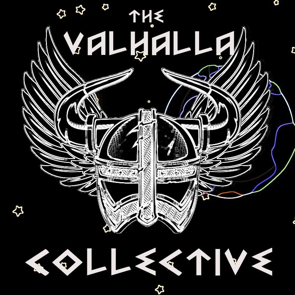 The Valhalla Collective